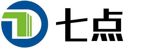 【江苏七点工程】专业建筑外立面装饰装修|建筑房屋维修维保|外墙装修改造 建筑工程施工公司_提供全套工程服务解决方案